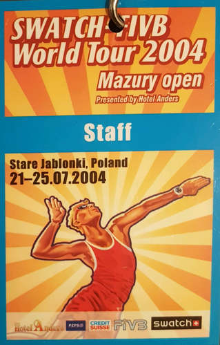 2004 World Tour Mazury Open.jpg