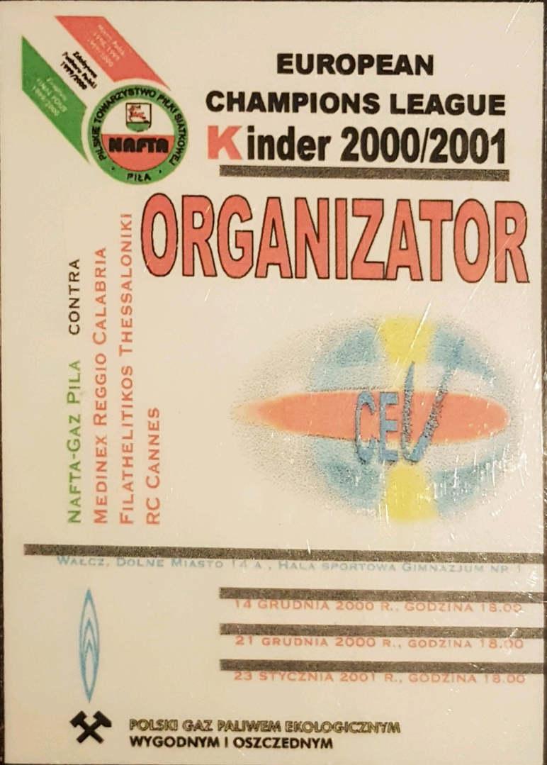 2000-2001 European Champions League.jpg
