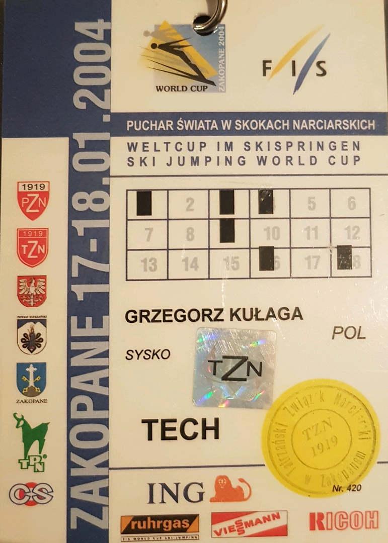 2004_Puchar_Świata_w_Skokach_Narciarskic