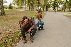 argument-bench-breakup-984953.jpg