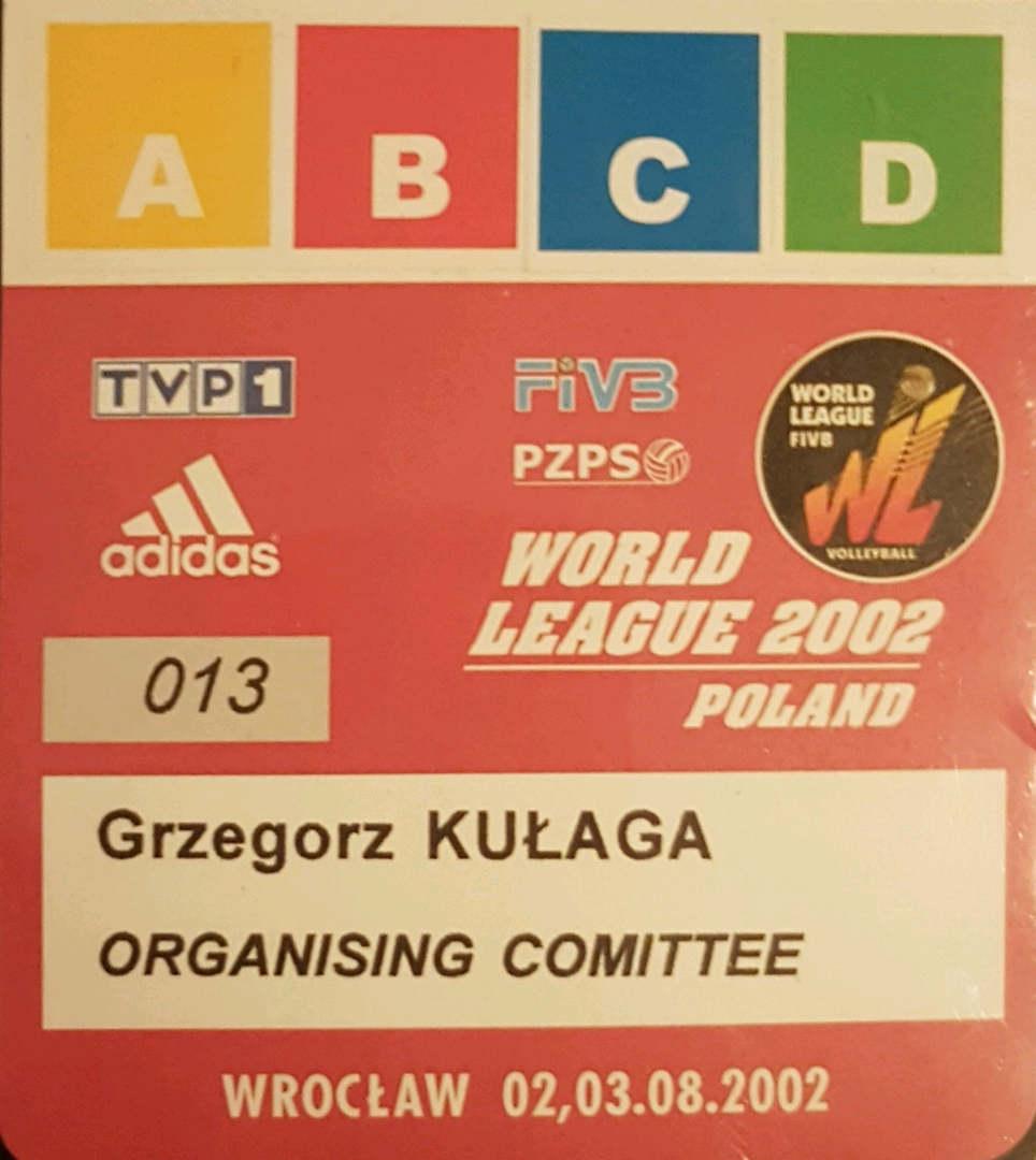 2002_Liga_Światowa_Wrocław.jpg