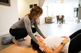 1-1 yoga therapy.jpeg