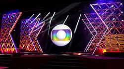Prêmio Extra de Televisão 2015