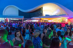 Festa de Confraternização Enel RJ 2019