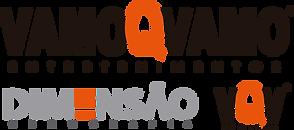 vamoQvamo-dimensão-vQv_digital.png