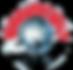 WordFlight_Logo.png