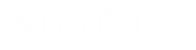 HiRes_SimFlite_White_Logo_transparent.pn