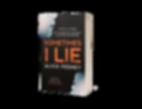 UK 3D paperback_edited.png