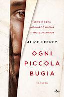 Italian cover_edited.jpg