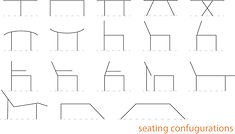 Seating%20Configurations_edited.jpg