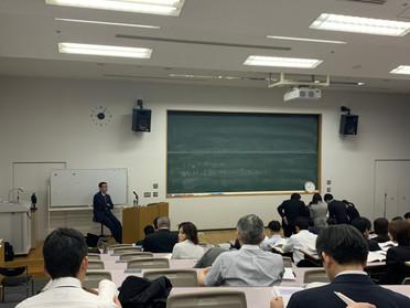 日本睡眠学会 専門医試験を受験しました