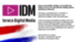 IDM Melding.001.jpeg
