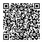 qr20201221074440359.png
