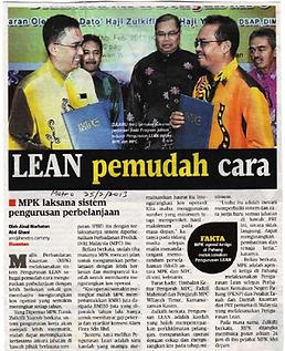lean_pemudahcara.png