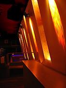 Nightclub-1