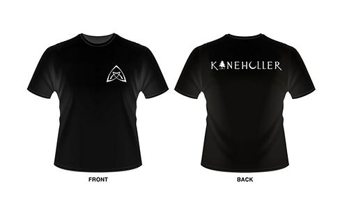 KANEHOLLER T-SHIRT