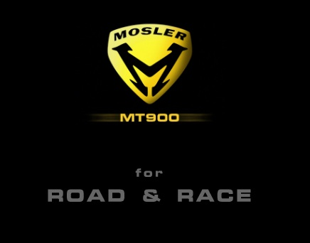 Mosler logo black background.jpg
