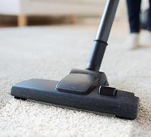 Vacuuming_edited.jpg