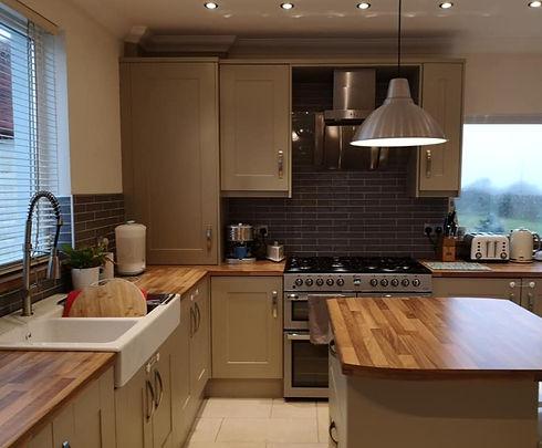 kitchen_edited_edited.jpg