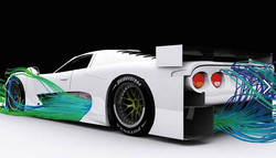 Mosler with trails.jpg