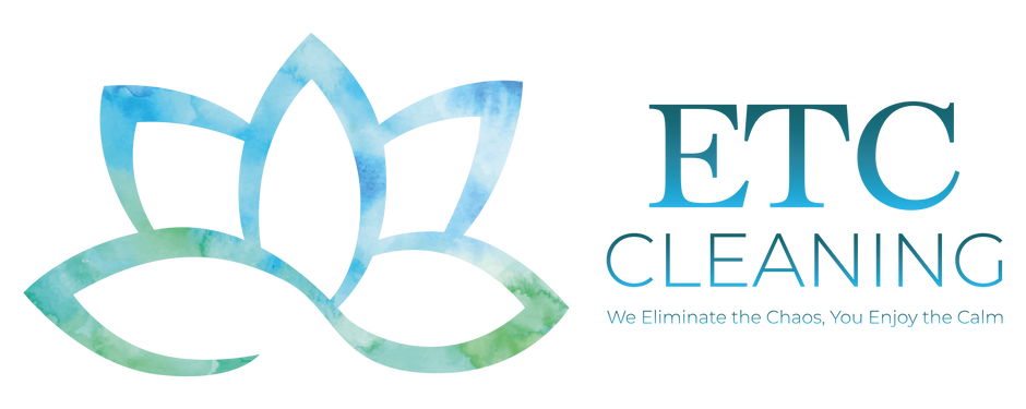 ETC_CleaningFINAL-04 (1).png