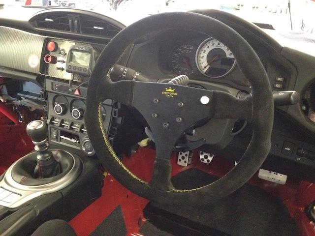 GT86-5.jpg