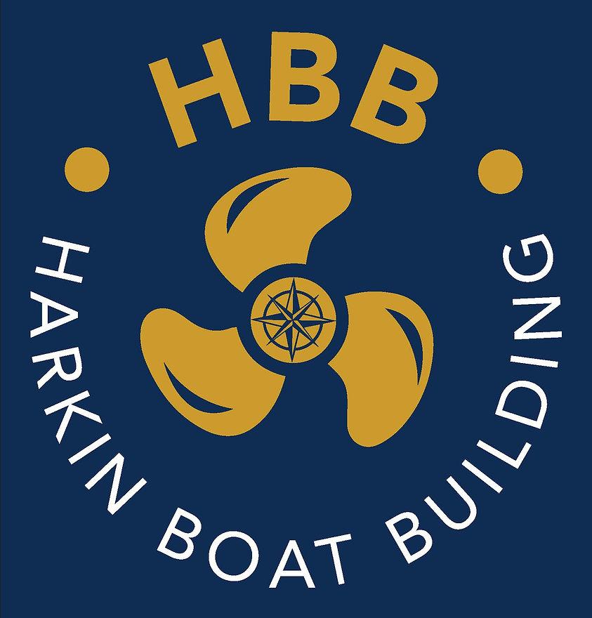 Harkin Round_logo_white text.jpg