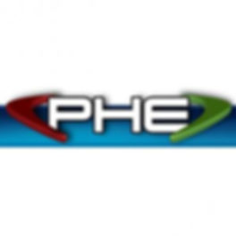 pine-harbour-electrical-ltd.jpg