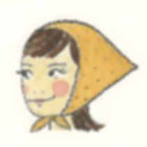 TH_RB_profile.jpg