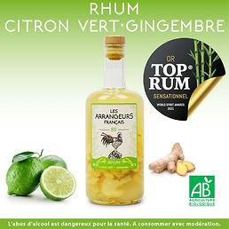 Rhum-Arrangé-Citron-Vert-Gingembre-Les-A