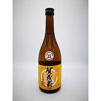 sake-kamoizumi-zoka-72cl.jpg