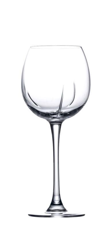 Hélicium Vin 33cl