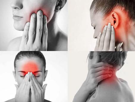 Bruxismo: causas, sintomas e tratamentos