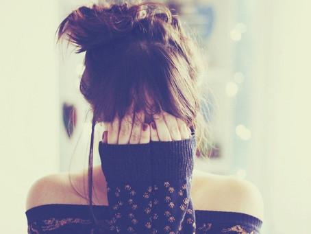 Os riscos de silenciar as emoções