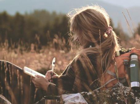 O segredo da felicidade nasce da paixão pelo que fazemos