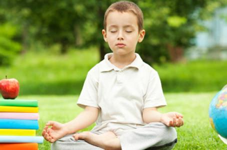 Benefícios do Mindfulness na escola/ Vantagens para os professores em utilizar o Mindfulness