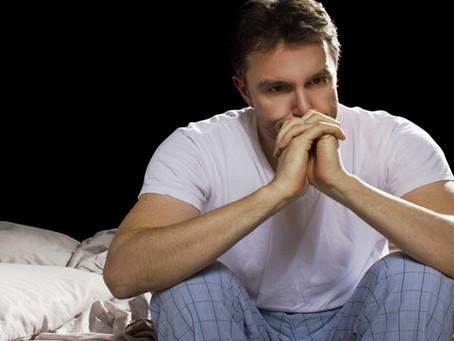 Conheça os tipos de ansiedade mais comuns
