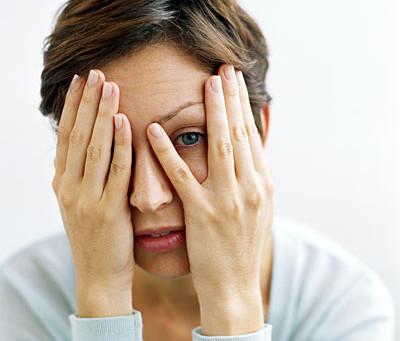 11 Sinais Que Você Pode Ter Transtorno de Ansiedade