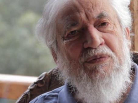 """""""A educação não pode se ocupar só do intelecto, mas deve formar pessoas mais solidárias"""" – Claudio N"""
