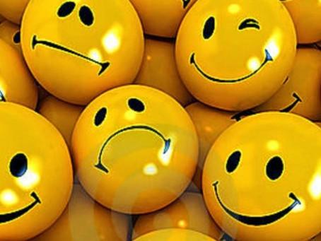 Estratégias para melhorar sua saúde emocional