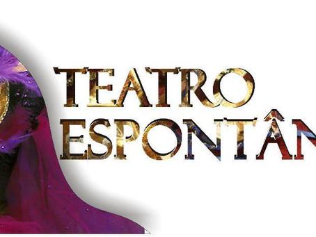 Teatro Espontâneo