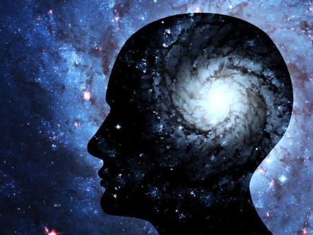 Somos o que nossa mente pensa?