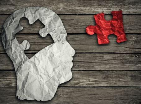Conheça os 08 tipos de inteligência humana
