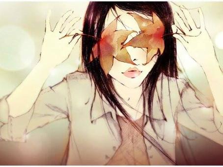 Não permita que a ansiedade o detenha