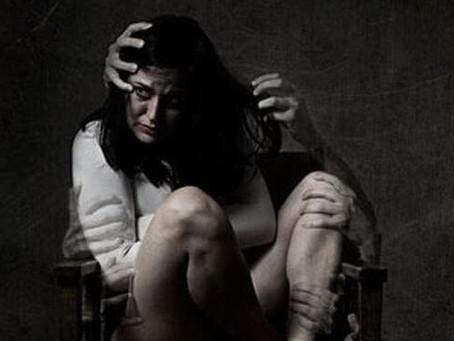 Como saber se o medo domina a sua vida?