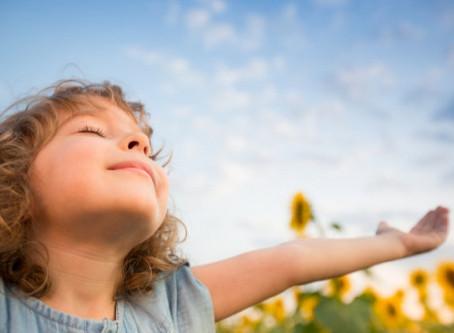Inteligência Emocional/a melhor estratégia para educar nossas crianças