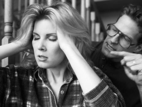 Perfil de um agressor psicológico: 21 características comuns