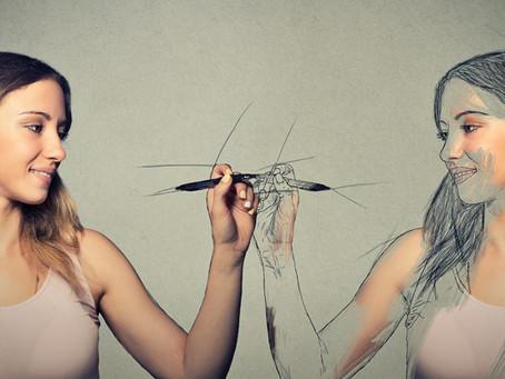 Afinal, como se autoconhecer? A Inteligência Emocional pode me ajudar?