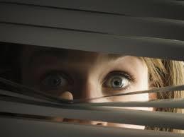Medo de gente: a fobia social