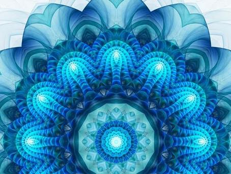 Psicologia da Mandala